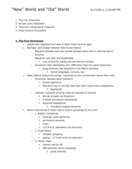 his271-full-term-lecture-notes