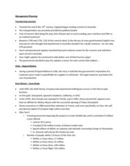 gms-lecture-note