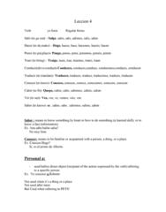 HISP 1100 Study Guide - Final Guide: Trae Tha Truth, Salen Ligand