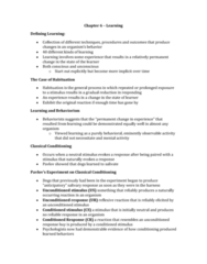 lecture-notes-from-chapter-6-learning