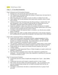phlb81-theories-of-mind-chap-5-12-textbook-summaries