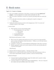 e-book-notes-pg-83-96