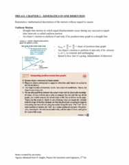 phya11-chapter-2-textbook-notes