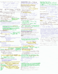 mgfb10h3-final-mgtb09-final-exam-crib-sheet-got-me-a-4-0-