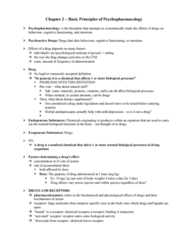 chapter-2-notes