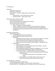 study-notes-for-midterm