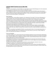 chapter-20-summary-kleiner-text