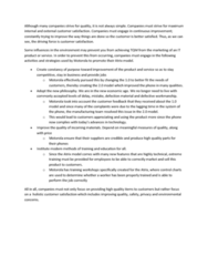 2010-exam-question-4