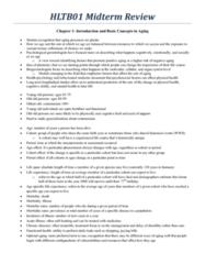 hltb01-midterm-review-sheet