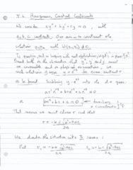 MATH201 Lecture Notes - Saurer, Nipple