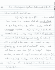 MATH201 Lecture Notes - Saurer