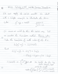 math-201-lecture