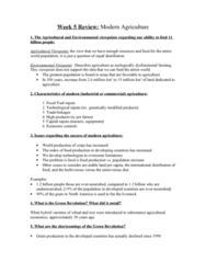 week-5-lecture-notes-modern-agriculture
