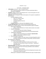 ant203-notes-test-1-pdf