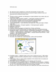 2J04 Exam Study Notes.docx