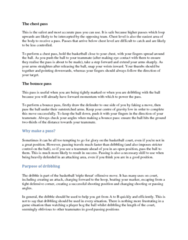 bball-notes-docx