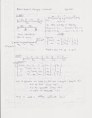 3G03 Lecture 7 - Matrix Structural Analysis II.pdf