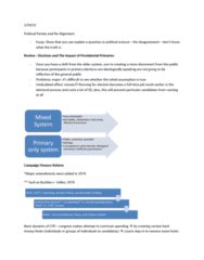 full-second-term-pol203-notes-to-april-5-2012-for-hurl-goes-with-other-exam-note-previously-uploaded
