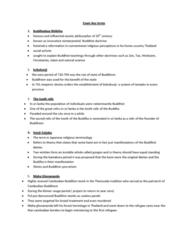 Exam key terms.docx