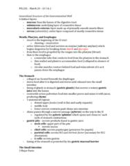 psl201-march-20-gi-1-2-docx