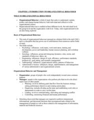 mhr-405-notes-doc