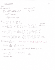 mata33-summer-2011-solution-guide