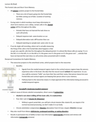 lecture-4b-docx