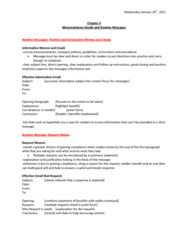 chapter-4-memorandums-emails-and-routine-messages