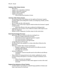 psl201-renal-docx