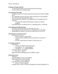 psl201-respiration-docx