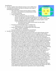 idsb01-study-guide-docx