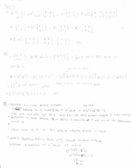 mata33-winter-2011-exam-solution-guide-