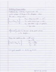 3l03-l6-solubility-of-gases-in-water-pdf