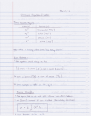 3l03-l4-chemical-properties-of-water-pdf