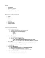 lec04-notes-docx
