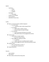 lec10-notes-docx