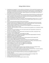2011-10-29-bio-1001-midterm-review-docx
