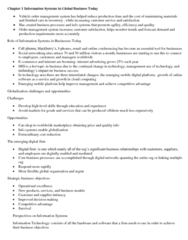 ITM Final exam notes.docx