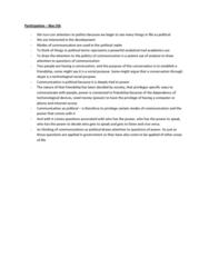 Participation - Mar.5th.docx