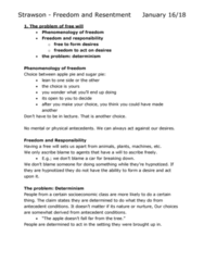 PHIL 201 Lecture Notes - Psych, Circular Reasoning, Turing Machine