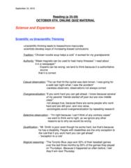 reading-p-35-59-quiz-material-pdf
