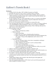 engl-200-lecture-24-gulliver-s-travels-book-1-docx