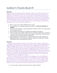 engl-200-lecture-25-gulliver-s-travels-book-2-docx