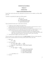 ecmc48-final-exam-study-guide