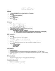 lecture-10-pdf