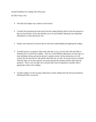 general-guidelines-for-leading-class-discussion-doc