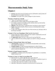 ECON 1BB3 Study Guide - Final Guide: Structural Unemployment, Investment Goods, Greeting Card