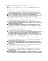 SOCA02H3 Study Guide - Final Guide: Pediatrics, Philippe Bourgois, Rosenhan Experiment