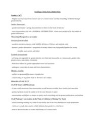 term-test-2-study-notes-2-docx
