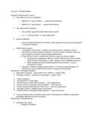 lecture-7-psy-notes-doc